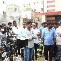 Ulkuthu Movie Pooja Stills | Picture 1085892