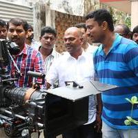 Ulkuthu Movie Pooja Stills | Picture 1085895