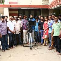 Ulkuthu Movie Pooja Stills | Picture 1085901