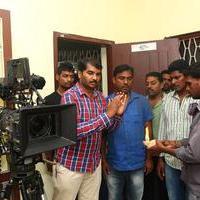 Ulkuthu Movie Pooja Stills | Picture 1085906