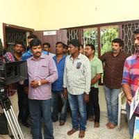 Ulkuthu Movie Pooja Stills | Picture 1085907