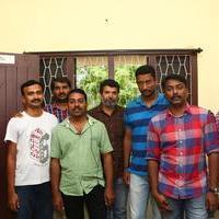 Ulkuthu Movie Pooja Stills | Picture 1085908