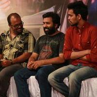 Valla Desam Movie Audio and Trailer Launch Stills | Picture 1086853