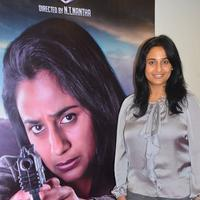 Anu Hasan - Valla Desam Movie Audio and Trailer Launch Stills | Picture 1086860