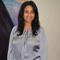 Anu Hasan - Valla Desam Movie Audio and Trailer Launch Stills | Picture 1086947