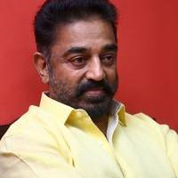 Kamal Haasan - Valla Desam Movie Audio and Trailer Launch Stills