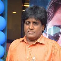 Valla Desam Movie Press Meet Stills | Picture 1086796