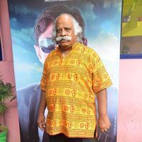 Valla Desam Movie Press Meet Stills | Picture 1086797