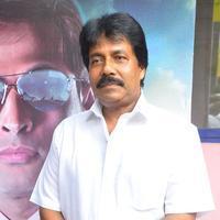 Valla Desam Movie Press Meet Stills | Picture 1086798