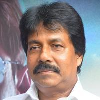 Valla Desam Movie Press Meet Stills | Picture 1086799