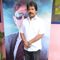 Valla Desam Movie Press Meet Stills | Picture 1086800