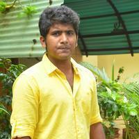 Valla Desam Movie Press Meet Stills | Picture 1086802