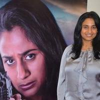 Anu Hasan - Valla Desam Movie Press Meet Stills | Picture 1086804