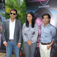 Valla Desam Movie Press Meet Stills | Picture 1086807