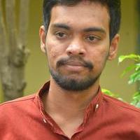 Valla Desam Movie Press Meet Stills | Picture 1086810