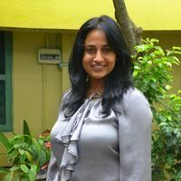 Anu Hasan - Valla Desam Movie Press Meet Stills | Picture 1086811
