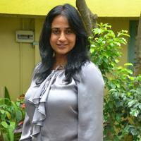 Anu Hasan - Valla Desam Movie Press Meet Stills | Picture 1086812