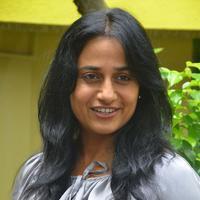 Anu Hasan - Valla Desam Movie Press Meet Stills | Picture 1086813
