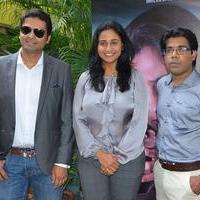 Valla Desam Movie Press Meet Stills | Picture 1086814