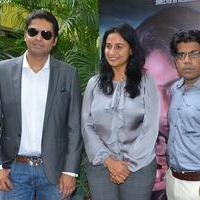 Valla Desam Movie Press Meet Stills | Picture 1086815