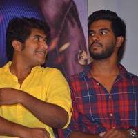 Valla Desam Movie Press Meet Stills | Picture 1086817