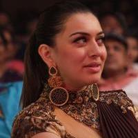 Hansika Motwani - Puli Audio Launch Stills | Picture 1087139