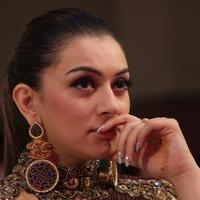 Hansika Motwani - Puli Audio Launch Stills | Picture 1087150