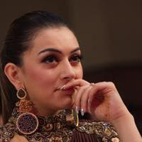 Hansika Motwani - Puli Audio Launch Stills | Picture 1087160