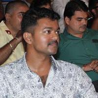 Vijay - Puli Audio Launch Stills | Picture 1087161