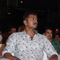 Vijay - Puli Audio Launch Stills | Picture 1087164