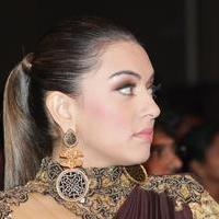 Hansika Motwani - Puli Audio Launch Stills | Picture 1087165