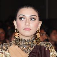 Hansika Motwani - Puli Audio Launch Stills | Picture 1087166