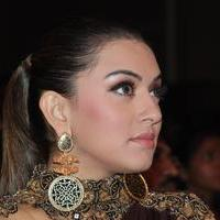 Hansika Motwani - Puli Audio Launch Stills | Picture 1087167