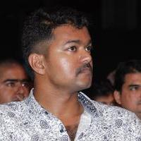 Vijay - Puli Audio Launch Stills | Picture 1087168