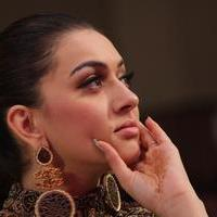Hansika Motwani - Puli Audio Launch Stills | Picture 1087169