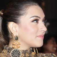 Hansika Motwani - Puli Audio Launch Stills | Picture 1087172