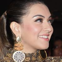 Hansika Motwani - Puli Audio Launch Stills | Picture 1087173