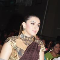 Hansika Motwani - Puli Audio Launch Stills | Picture 1087175