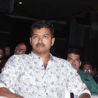 Vijay - Puli Audio Launch Stills | Picture 1087180