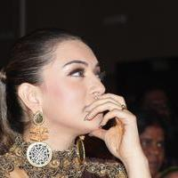 Hansika Motwani - Puli Audio Launch Stills | Picture 1087183