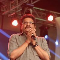 K. S. Ravikumar - Puli Audio Launch Stills