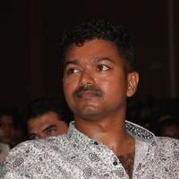 Vijay - Puli Audio Launch Stills | Picture 1087194
