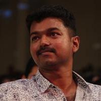 Vijay - Puli Audio Launch Stills | Picture 1087198