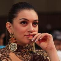 Hansika Motwani - Puli Audio Launch Stills | Picture 1087201