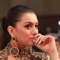 Hansika Motwani - Puli Audio Launch Stills | Picture 1087202