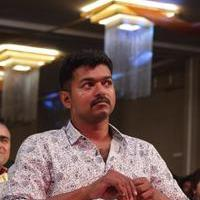 Vijay - Puli Audio Launch Stills | Picture 1087214