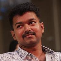 Vijay - Puli Audio Launch Stills | Picture 1087221