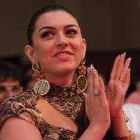 Hansika Motwani - Puli Audio Launch Stills | Picture 1087223