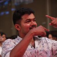Vijay - Puli Audio Launch Stills | Picture 1087224