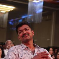 Vijay - Puli Audio Launch Stills | Picture 1087225